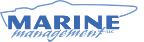 Marine Management LLC
